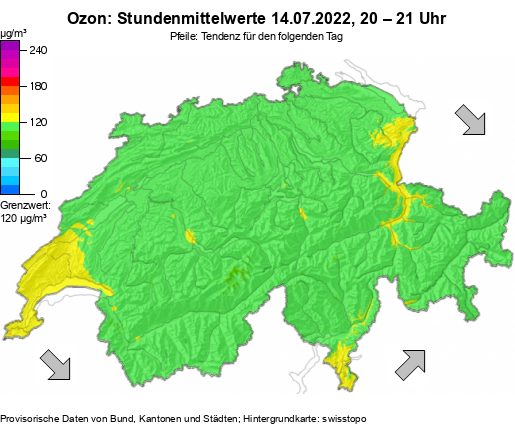 Freiburg Schweiz Karte.Ozon Info Ch